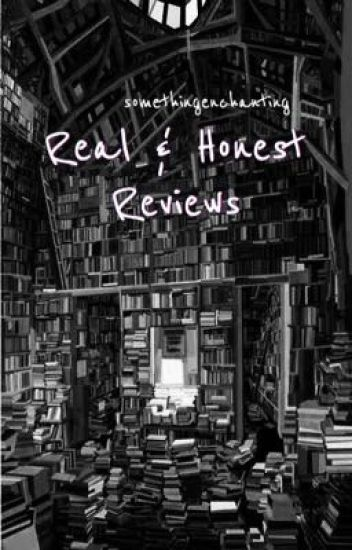 Real & Honest Reviews