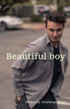 Beautiful boy. (Woods x Reader) Love story (Hi5 studios) by OmeletsandEggs