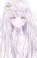 See Me (Shino Aburame Love Story) by 125animeislife