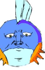 Pokeplushman's mind by Pokeplushman