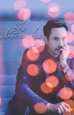 The Internship (Robert Downey Jr. Fanfic) by AdrienneSummers