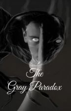The Grey Paradox by EleanorWestaby