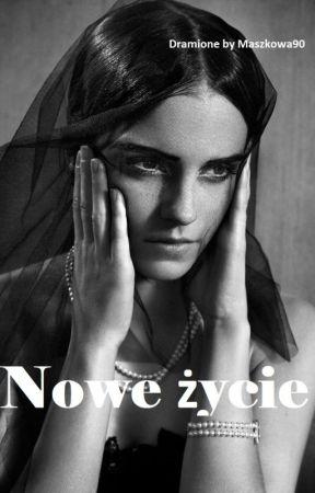 Nowe życie by Maszkowa90