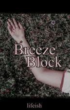 Breeze Block                                                          [KIIBOUMA] by lifeish