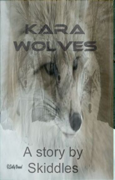 Kara Wolves
