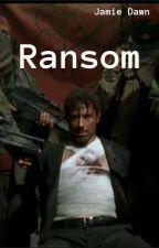 Ransom by Trekkiehood