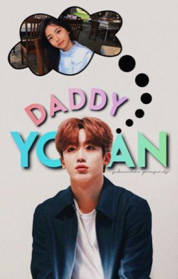 [ 𝐲𝐨𝐡𝐚𝐧'𝐬 𝐟𝐟 ] 📰 -daddy yohan.