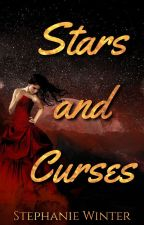 Stars and Curses by WinterSleep85