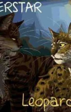 Warrior Cats Love Story Choose Your Own