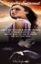 'Eternally Entwined' Damon Salvatore Love Story. Part Of 'Epic Love Saga' by ElleMiglioranza