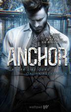 ANCHOR by nequizias