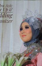 TERPERCAYA!!! 0812-1747-1720  Layanan Wedding Organizer Pucuk LAMONGAN by jasaweddingorganizer