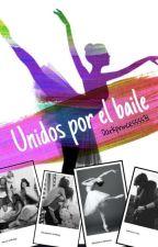 Unidos por el baile by Jimenaosho