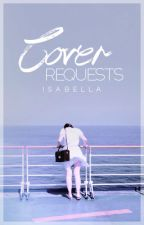 cover requests [closed] by lunaes