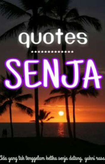 quotes senja elmina simbolon wattpad