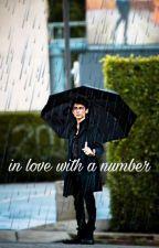 love academy ( number 5 x reader ) by rosierose7419