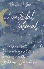 Lunitidal Interval by renitanozaria
