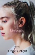 Elite England by HttpxSunlight