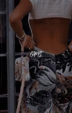 Stormie| Kpop Solo Artist by ryka_c