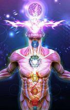 Awaken your inner self by Snakezz69