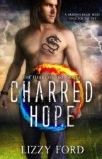 Charred Hope by LizzyFord