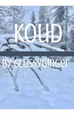 Koud by Glossyginger