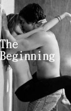 The Beginning - TOME 2 by Alegan11