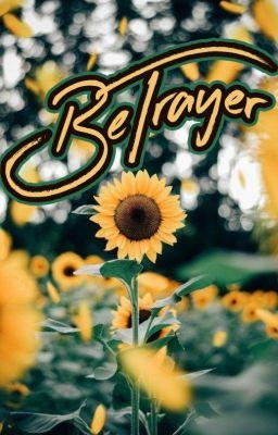 Đọc truyện [12 chòm sao   Full] Betrayer - Luật hoang tưởng