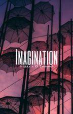 『 Produce X 101 & X1 | Imagines / Oneshots 』 by midamlogy