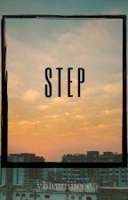 STEP by yhanniiieee