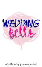 Wedding Bells by mischievousjae