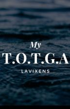 My TOTGA by LaVixens