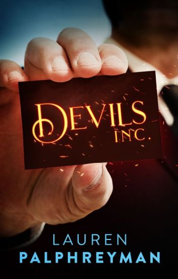 DEVILS INC.