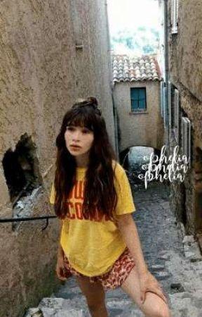 ophelia→ ᷫ ͥ ᷠ ᷠ  ᷱ ͦ ᷝ ᷫ ͪ ⷶ ͬ ͩ by -harmonyindark