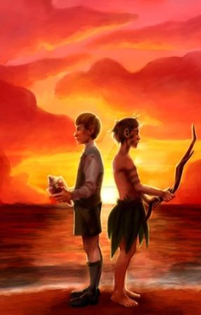 lord of the flies poem Lord of the flies by william golding,  his first book, poems, was published in 1935 following a stint in the royal navy during world war ii, .