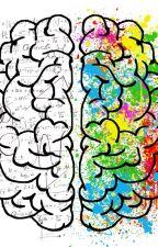 Uma mente confusa by peh_73