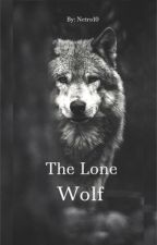 The Lone Wolf | Game of Thrones by netro10