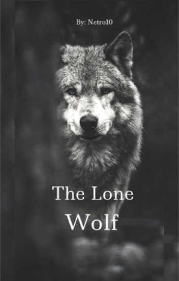 The Lone Wolf | Game of Thrones
