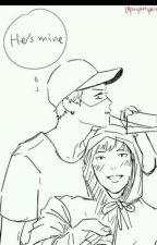 he's mine-minjoon by minjoon_yeeters