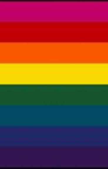 Rainbow Pride (boyxboy)