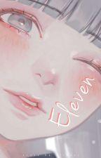 Sassy♡ by Ndalina_
