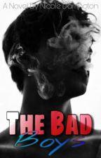 The Bad Boys | ✔️ by ExactAura