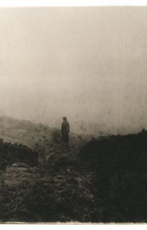Dorian Gray'in Portresi ve Süzülen Yaşlar by awaestas