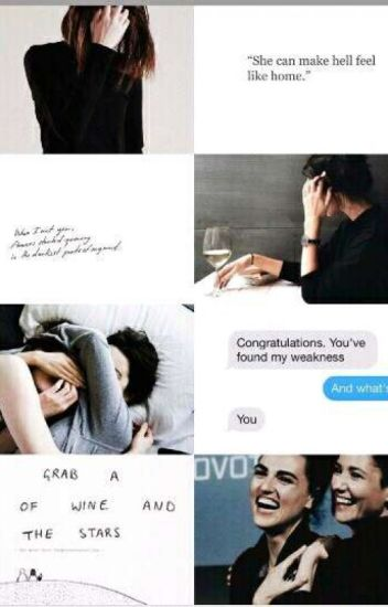 Innocent Luthor // Agentcorp (On Hold) - Lena Luthor - Wattpad
