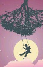 A Dream Come True by kirthana0218