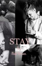 Stay by Mac_TinusNoDk02