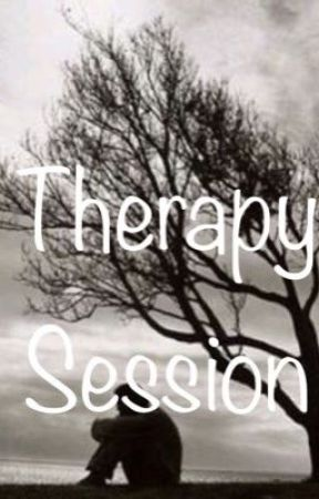 Therapy Session  by LifeNeedsTherapy