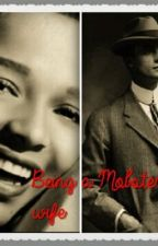 Being a Mobsters Wife (ArrangedMarriage) 1 by AceRoyal