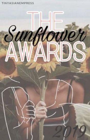 The Sunflower Awards 2019 [JUDGING]