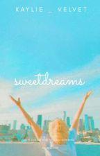 Sweetdreams For You by BLACKVELVET_BTS_